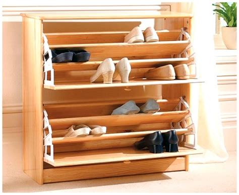 Shoe Cabinet Rack by Unique Shoe Rack Ideas To Keep Shoes Organise Interior Fans