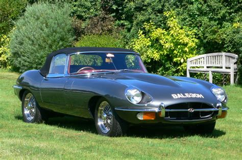 1970 jaguar xke coupe wiring diagrams wiring diagram schemes