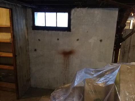 quality basement waterproofing quality 1st basement systems basement waterproofing d basement wall vendermicasa