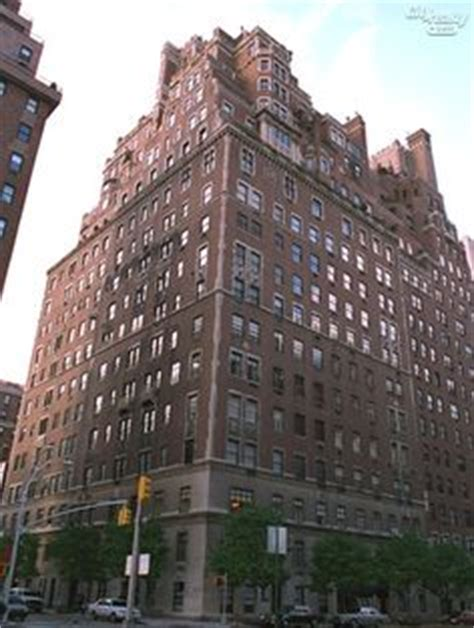 Apartment Building Search Nyc Rosario Candela Apartment Search House
