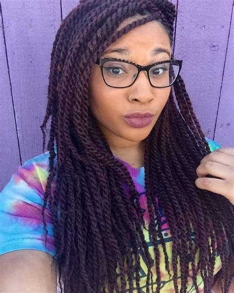 pretwisted marley hair 161 best images about extensions twist braids plaits on