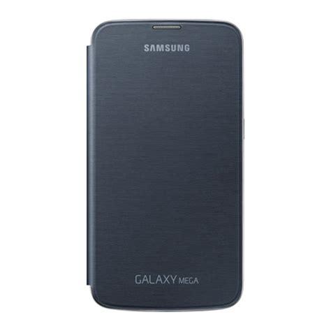 Kamera Belakang Back Samsung Galaxy Mega 63 63 Gt I9200 I9200 official samsung galaxy mega 6 3 flip cover black