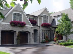 Houses With Window Boxes - window boxes can be beautiful in all seasons by daggett builders inc by daggett builders inc