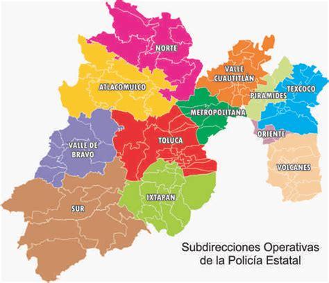 puntos de instalacion de foto multas en toluca ubicacin de cmaras de multas en toluca toluca secretar 237