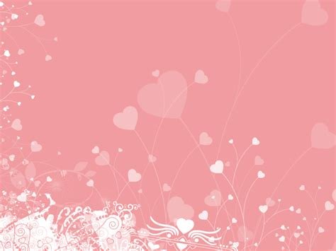 imagenes wallpapers amistad febrero 2008 nebel weblog