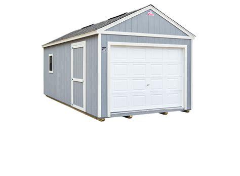garage doors in georgia