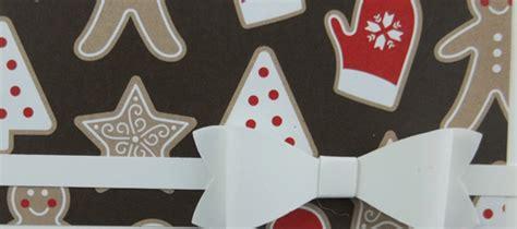Canes Gift Card - candy cane lane designer series paper gift card holder
