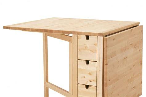 tavolo con sedie a scomparsa tavoli a scomparsa foto design mag