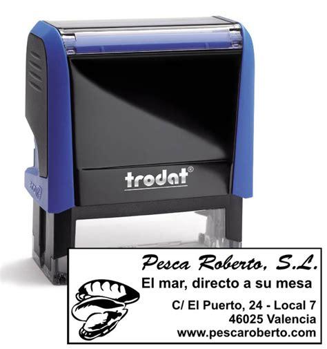 Shiny S 773 Stempel Shiny Self Inking Printing Kit trodat printy 4913 manual ggetor