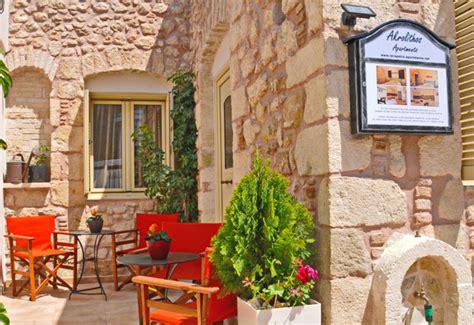 appartamenti vacanze creta akrolithos appartamenti a ierapetra creta