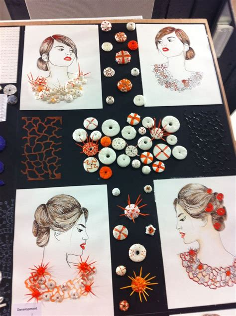 themes my higher art design unit the 14 best images about sqa exles on pinterest