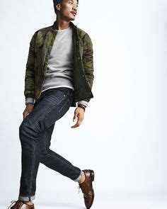 turn some heads american best commercial 1000 images about the best new menswear designers in
