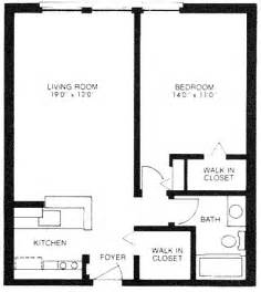 house plans under 600 square feet