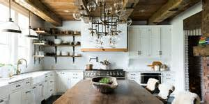 kitchen remodel ideas 2017 the top kitchen design ideas for 2017 hgtv leanne ford