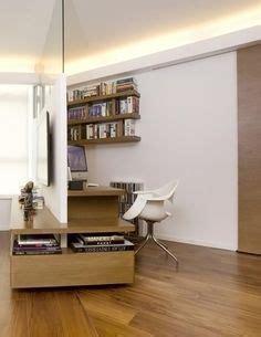 desain meja kerja minimalis 1000 images about desain kantor minimalis on pinterest