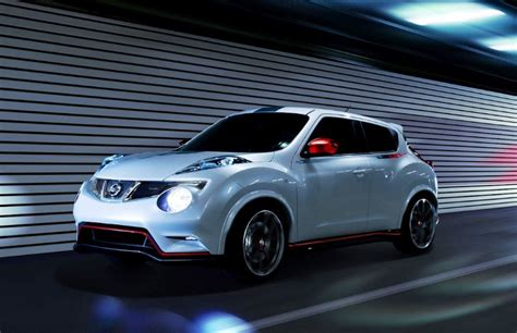 Nissan Juke 2020 Price by 2020 Nissan Juke Nismo Release Date Price Colors