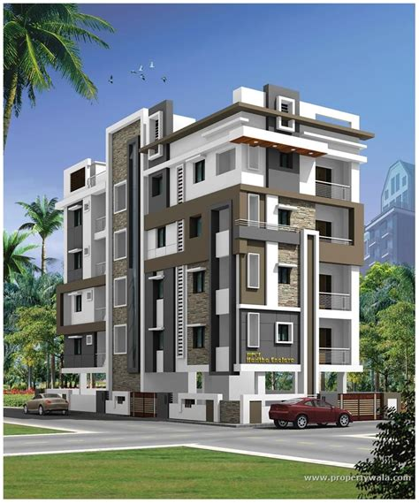 apartment elevation design home staging okc apartment