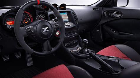nissan tsuru 2015 interior 2015 nissan 370z seattle wa