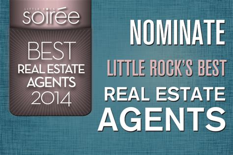 Best Real Estate Mba Programs 2014 by Nominations For Best Real Estate Agents Ends This Weekend