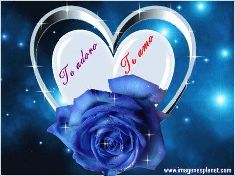 imagenes en 3d con movimiento para facebook imagenes de amor con movimiento bajar imagenes bonitas