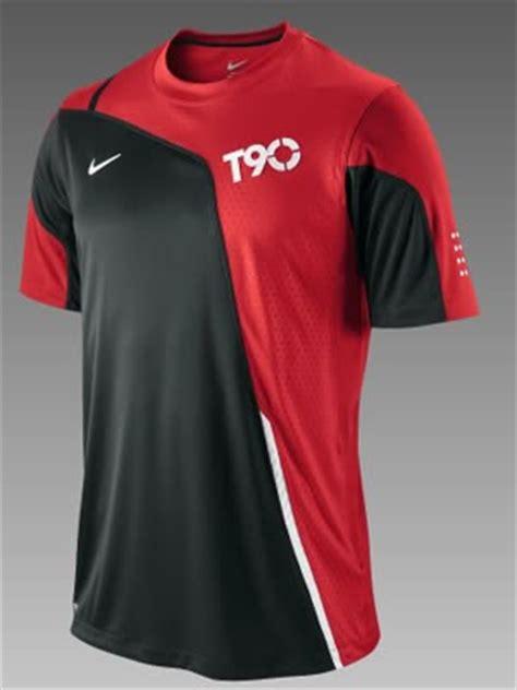 desain baju futsal t90 desain jersey futsal desain jersey futsal