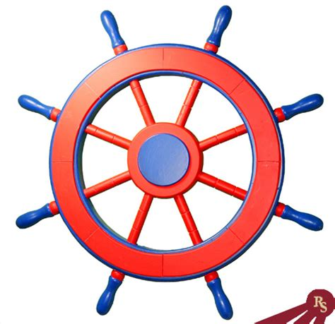 red boat clipart wheel clipart red boat pencil and in color wheel clipart