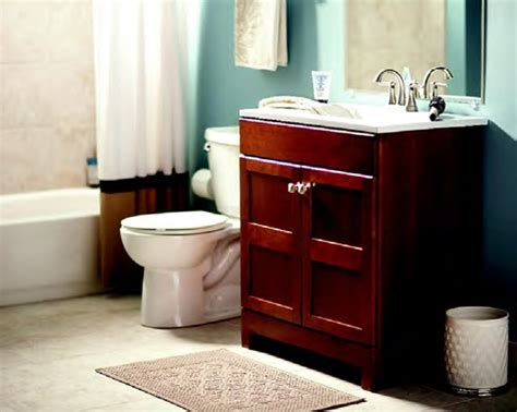 bathroom ideas home depot renew and redo with home depot hoosier homemade