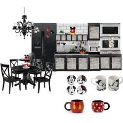 Mickey Mouse Home Decorations 25 Best Ideas About Disney Kitchen Decor On Disney Kitchen Disney House And Mickey