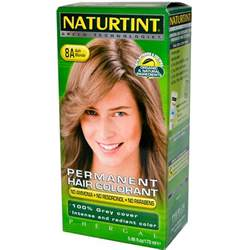 naturtint permanent hair color iherb customer reviews naturtint permanent hair