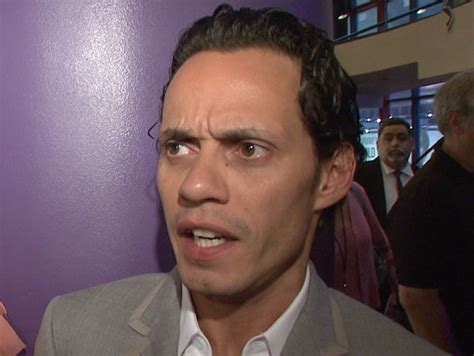 Marc Was Robbed by Marc Anthony Robbed Blind For More Than 2 5 Million