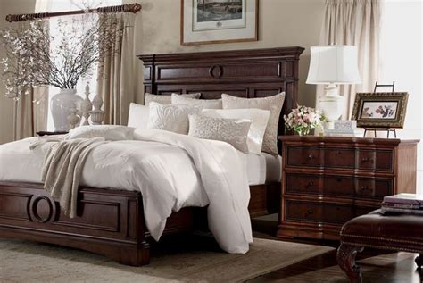 ethan allen bedroom sets ethan allen bedrooms photos and video wylielauderhouse com