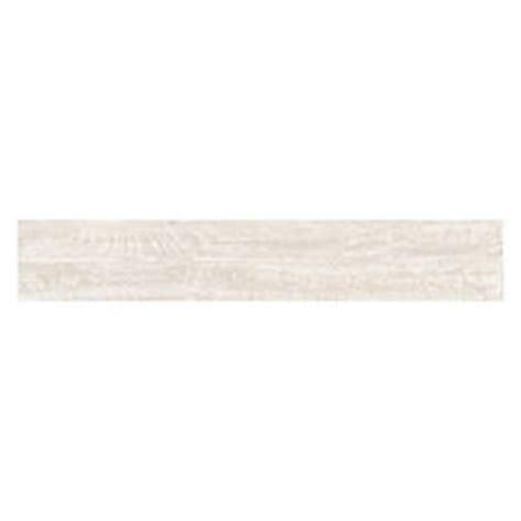 white wood plank porcelain tile kitchen floor and decor