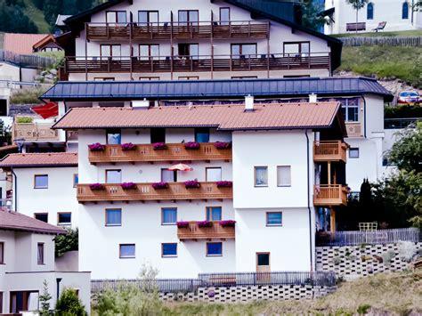 Ferienwohnung 1 Im Haus Notburga Serfaus Fiss Ladis