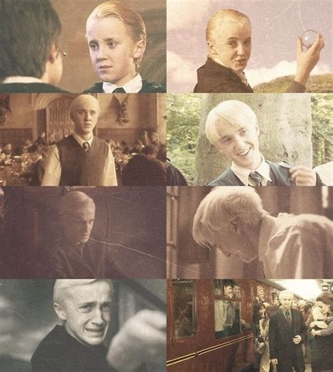cinema 21 harry potter 220 best images about my obsession with draco malfoy on
