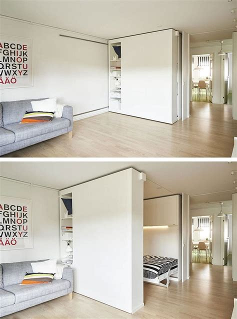 movable walls for apartments best 25 movable walls ideas on pinterest moving walls