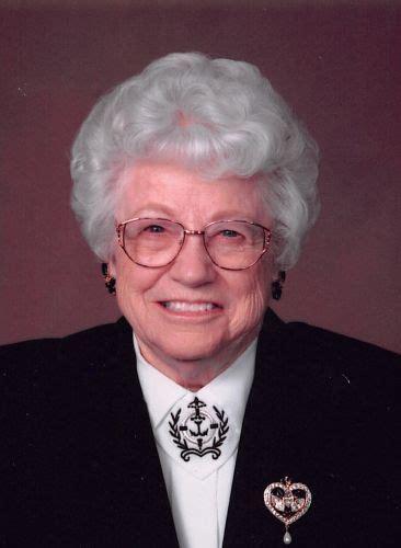 velma holding obituary