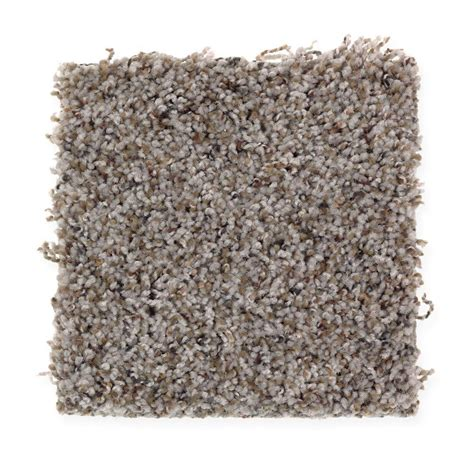 timberwolf color carpet sle timberwolf ii color mineral grey texture