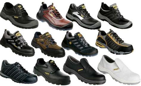 Sepatu Boots Banjir daftar harga sepatu safety bulan januari 2018 harga sepatu