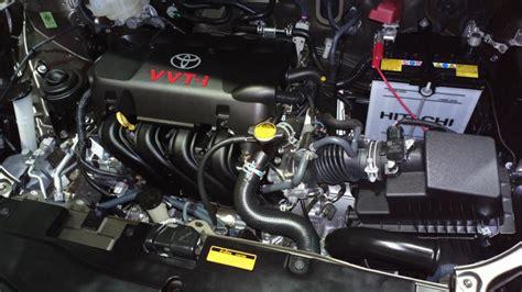 Toyota Vios Engine Spec 2013 Vios Engine Problems Autos Post