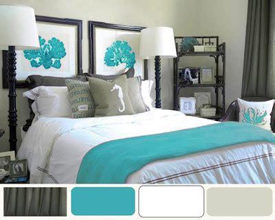 turquoise bedroom decor ideas turquoise bedroom decor bedroom