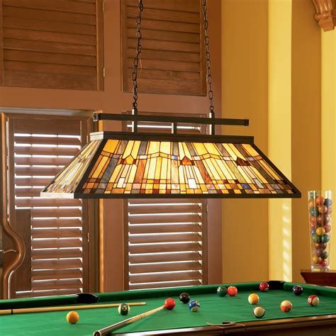 hanging lights pool table pool table light fixtures ruffrydnpoms com