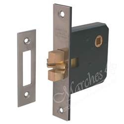 bathroom sliding door lock pb mortise bathroom locks