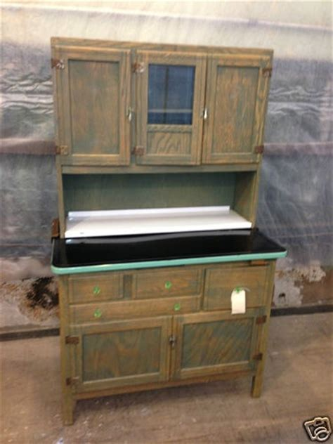 17 best images about vintage hoosier kitchen cabinets on