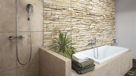 duschkabinen für badewannen design dusche badewannen