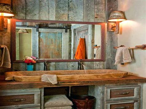 25 best ideas about country style bathrooms on pinterest 91 bathroom ideas rustic rustic bathroom ideas