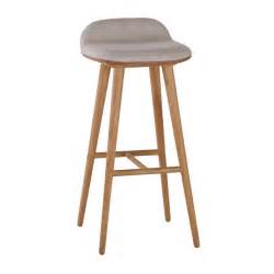 Used Bar Stools And Tables For Sale by Bar Stools Bar Furniture For Sale Padded Bar Stool Bar