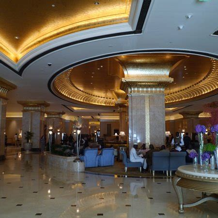 emirates help center emirates palace abu dhabi 2018 all you need to know
