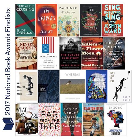 pachinko national book award finalist books national book awards finalists announced sfgate