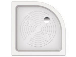 piatto doccia 65x90 piatti doccia iperceramica