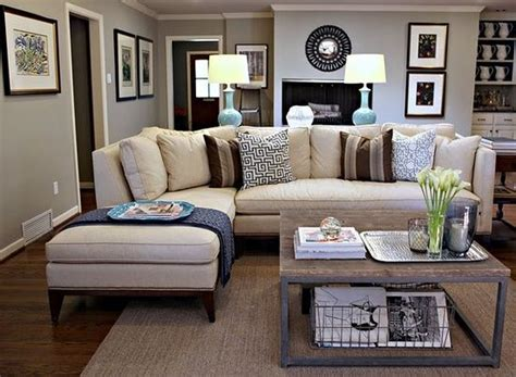 Couch Sectional Couches And Living Rooms On Pinterest